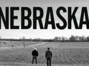 "Chef consiglia: ""Nebraska"" (2013)"