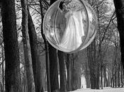 Vivere come bolla sapone