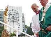 Papa Francesco Cuba negli usa. discorsi cronache L'Osservatore Romano