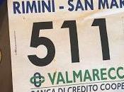 Mezza Stati, Rimini Marino.