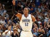 Playoff NBA: Magic forzano gara-6
