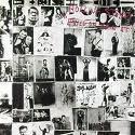 """Classifica inglese:38 anni dopo torna primo posto """"Exile Main St."""" Rolling Stones.Ottimo esordio Baseballs"""
