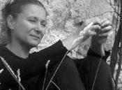 """""""Bestia gioia"""" Mariangela Gualtieri"""