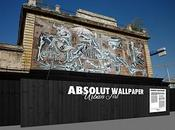 28.05.10 English Surrealismo Absolut wallpaper