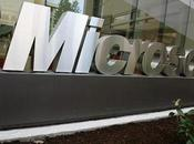 Microsoft smentisce rumors riguardo partecipazione Ballmer alla WWDC