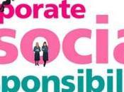 CSR, Responsabilità Sociale delle imprese: Italia fanalino coda nella ricerca