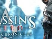Assassin's Creed Game Gameloft Recensione YourLifeUpdated