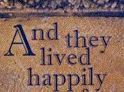 vissero sempre felici contenti