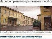 Salsomaggiore: costituita sezione locale Italia Nostra