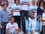 """socio Argav Enrico Giorgiutti Campione Italiano categoria """"Giornalisti Pubblicisti"""""""
