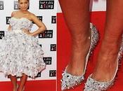 Alicia Keys Dolce Gabbana