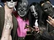 Morto Paul Gray bassista degli Slipknot......