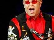 Elton John, Successo Marocco Dopo Contestazioni