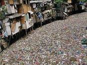 posti tossici pianeta