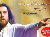 Jesus Christ Superstar: castPostato maggio 2010