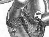 Armi immanicate botta (II): Mazzafrusto