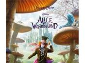 Alice horrorland: trailer