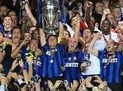 Inter, anche sogni diventano realta'... ripreso discorso interrotto anni