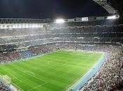 Inter, madrid iniziare riconquistare dimensione europea