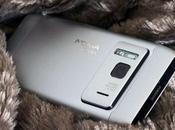 Nokia nuove prove scatto