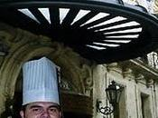 Gérard Depardieu fosse andato mangiare Patria