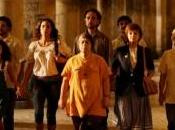 Scontro civiltà ascensore Piazza Vittorio: film vivere insieme.