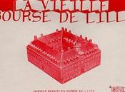 vecchia Borsa Lille