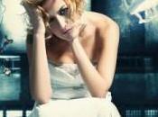 Secondo singolo Irene Grandi Goldfrapp,ecco video
