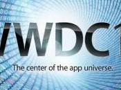 WWDC10 Live Blog presentazione iPhone