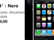 iPhone eliminato tutti Store