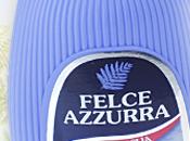 Felce Azzurra, combini?
