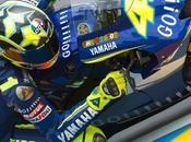 wallpaper dedicati Valentino Rossi