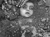 Vergogna! Solo lievi condanne Bhopal, grande disastro industriale della Storia