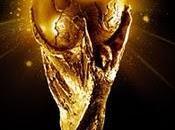 Mondiale 2010 Africa. Riapre competizione consacra Calciatore