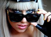 Lady GaGa Paparazzi live 2009