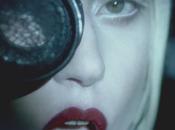"""Prime reazioni video """"Alejandro"""""""