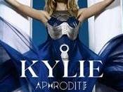 Lovers, Kylie Minogue l'Inno all'Amore Universale