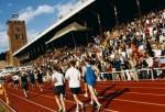Maratone: corso Diego Stoccolma