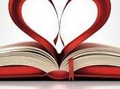 libri piccole manie ossessivo compulsive