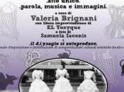 Valeria Brignani: ritorno all'ordine