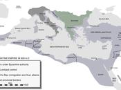 Spade (IV): Spada Bizantina
