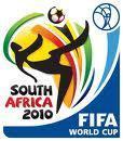 Mondiali calcio: Chiesa sudafricana presenta sito lotta contro tratta