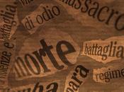 L'11 settembre dell'informazione italiana