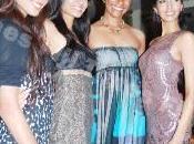 Miss India 2011 verra' incoronata nelle isole Fiji