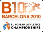 Europei Barcellona 2010: convocati Marcia Maratona