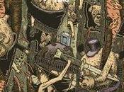 Recensione- L'apprendista Gordon Houghton, portale l(')abile traccia zombie Cranberries
