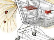 micro impresa italiana vuoi avere sito e-commerce? Ahaa ahaa aaha!!