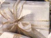 Come impacchettare regali