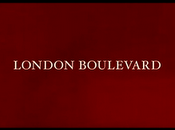 Review 2011 London Boulevard