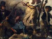 Libia rivolta: arrivano nostri! Francesi!